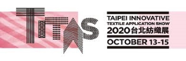 2020 TAIPEI INNOVATIVE TEXTILE APPLICATION SHOW