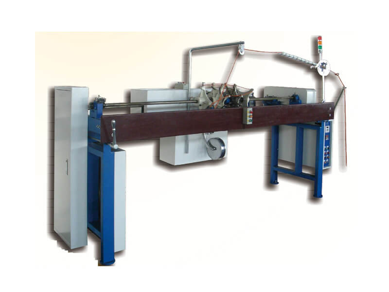 CMtm101HB : Multi Function Tipping Machine
