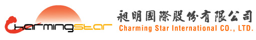 Charming Star International CO., LTD